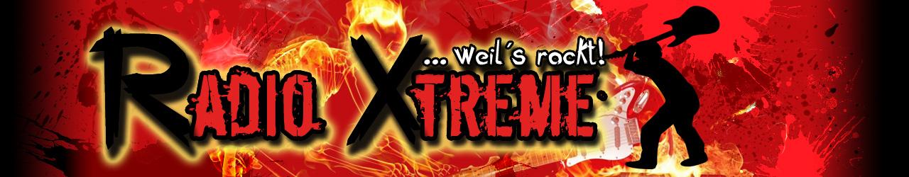 www.radio-xtreme.de