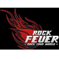 www.rockfeuer.de
